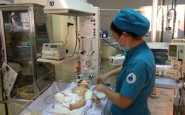 Thai nhi bị văng ra khỏi bụng mẹ: Tin mới nhất ngày 2/11