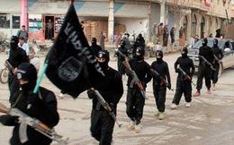 Phiến quân IS xử tử nhà báo Iraq và 3 người khác tại Baghdad