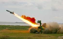 Việt Nam sản xuất Kh-35UV để hiện đại hóa lực lượng tên lửa bờ?