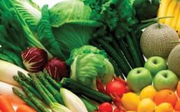 """Dinh dưỡng giúp trẻ """"lướt"""" qua bệnh sởi"""