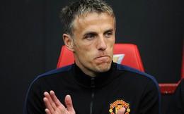 """Van Gaal """"trảm"""" vây cánh cuối của Moyes ở Man United"""