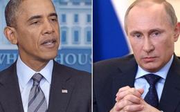 Nga và Mỹ đã bí mật đàm phán về khủng hoảng Ukraine?