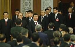 Nhân Dân Nhật Báo: Người biểu tình Hồng Kông đừng ảo tưởng!