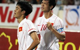 U19 Việt Nam 0-6 U19 Hàn Quốc: Giá như mà...