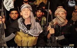 Tay súng IS thiếu niên đe dọa Tổng thống Mỹ, Thủ tướng Úc