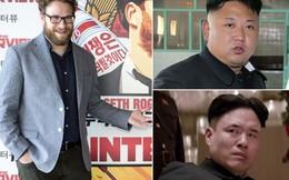 Sony cắt hình ảnh Kim Jong Un khỏi phim vì sợ... bị trả thù