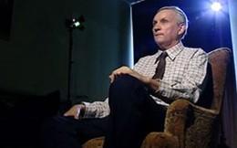 Nga công khai danh tính 'điệp viên nhị trùng' tại Estonia