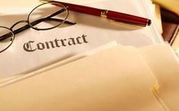 Có cần công chứng hợp đồng đặt cọc?