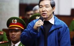 Dương Chí Dũng có đơn nhận tội và xin khắc phục hậu quả