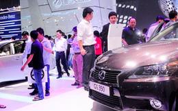 Thời điểm nào mua ô tô thì sẽ có giá rẻ nhất?