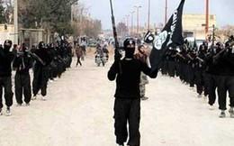"""IS đặt """"nền móng"""" tuyên truyền khủng bố ở Nga"""