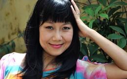 Chuyện chưa từng biết về cô nàng 'cong cớn' của phim Việt