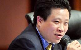 Chủ tịch Ocean Bank Hà Văn Thắm bị miễn nhiệm, bắt tạm giam