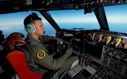 """Australia: """"Cần 2-3 ngày để xác định vật thể nghi của MH370"""""""