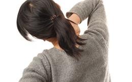Chuyện đau lưng và bệnh phụ khoa: Chị em đừng coi thường
