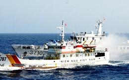 Nghị sĩ Mỹ đưa giàn khoan Hải dương 981 tới Shangri La