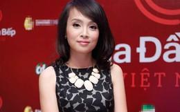 Minh Nhật: 'Nghỉ làm ngân hàng quyết theo đuổi đam mê nấu ăn'
