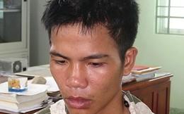 Tên cướp cuồng dâm bị truy tố