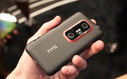 Top 10 smartphone Android tệ hại nhất mọi thời đại