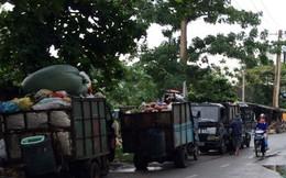 Chuyện khó tin: Thế giới ngầm thu gom rác