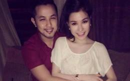 Anh trai Bảo Thy khoe bạn gái hot girl xinh hơn Tâm Tít