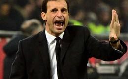Tin chuyển nhượng: Allegri về dẫn dắt Juventus