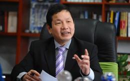 Đại gia Việt: Từ nhà giáo đến doanh nhân quyền lực