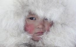 Cuộc sống ở nơi có mùa đông khắc nghiệt nhất hành tinh