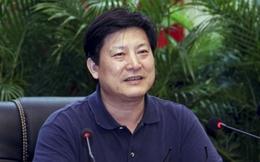 Trung Quốc: Nhiều quan chức tham nhũng tự sát