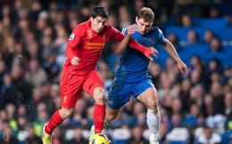 Box TV: Xem TRỰC TIẾP Liverpool vs Chelsea (20h05)