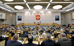 """Nga: """"Biện pháp trừng phạt của Mỹ sẽ phản tác dụng"""""""
