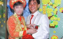 Xôn xao chuyện một công an viên xã cưới cô dâu 16 tuổi