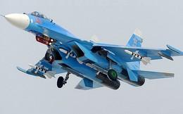 Gói nâng cấp máy bay chiến đấu nào phù hợp với Việt Nam?