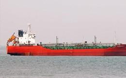 Nghi án tàu VN bị bắt cóc: Lãnh đạo VP tìm kiếm cứu nạn lên tiếng