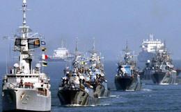 Những thủ đoạn đặc biệt của cướp biển Đông Nam Á