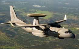 Airbus sẵn sàng bán máy bay cảnh báo sớm C-295-AEW cho VN