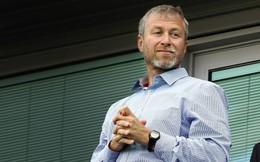 """Bản tin World Cup: Ông chủ Chelsea """"thôn tính"""" La Liga"""