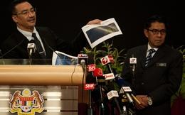 Tìm kiếm MH370 chuyển sang hướng mới đáng tin cậy