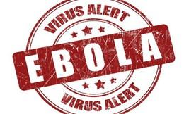 Sự thật về thảm kịch Ebola qua góc nhìn người Việt nơi tâm dịch