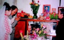 Những người đàn ông nổi tiếng nhiều vợ tại Việt Nam