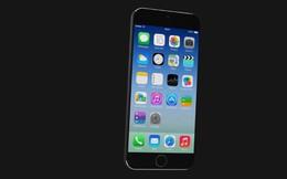 """Bản thiết kế iPhone Air: Xứng tầm """"hoàn hảo"""""""