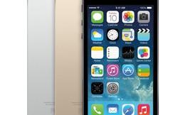 Apple, Samsung thi nhau giảm giá shock iPhone 5s, 5c và Galaxy S4