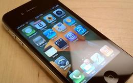 10 mẹo nhỏ trên iPhone chưa chắc bạn đã biết