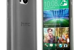 HTC One M8 Mini lộ ảnh chi tiết, camera lên đến 13MP