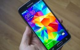 """Tin nóng hot nhất tuần: """"Samsung..trảm nhà thiết kế vì S5 quá xấu"""