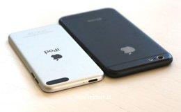 """iPhone 6 sẽ là """"đứa con cưng"""" mỏng nhất của Apple"""