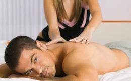 Bí quyết ân ái tuyệt vời cho người đau lưng