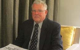 GS Carlyle Thayer: TQ đang tìm cớ gây thiệt hại nặng cho VN