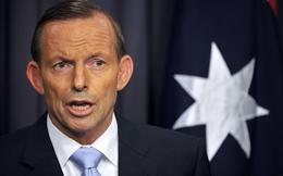 """""""Các bằng chứng cho thấy MH370 đã rơi xuống biển"""""""