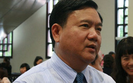 Bộ trưởng Thăng truy trách nhiệm cao tốc đội giá 5.000 tỷ đồng